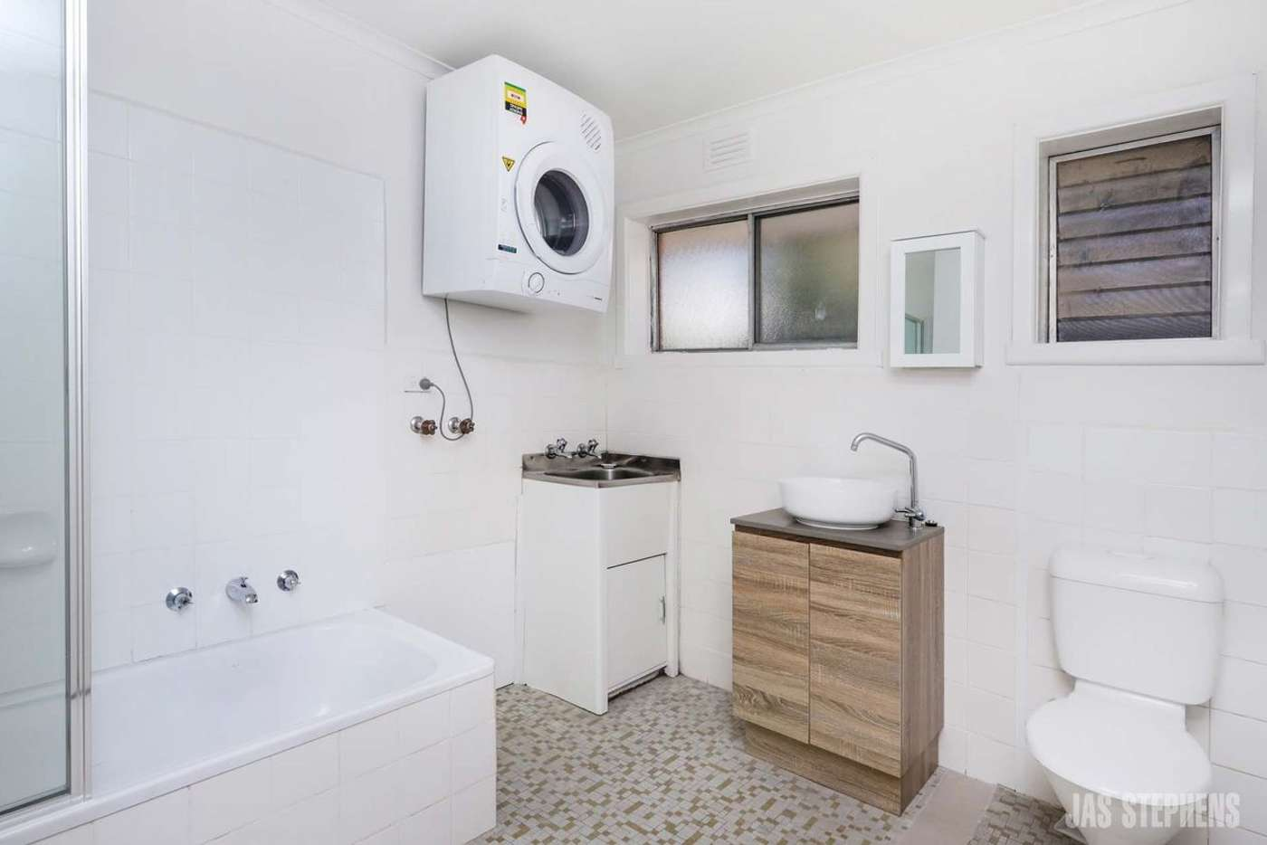 Seventh view of Homely unit listing, 8/32 Hobbs Street, Seddon VIC 3011