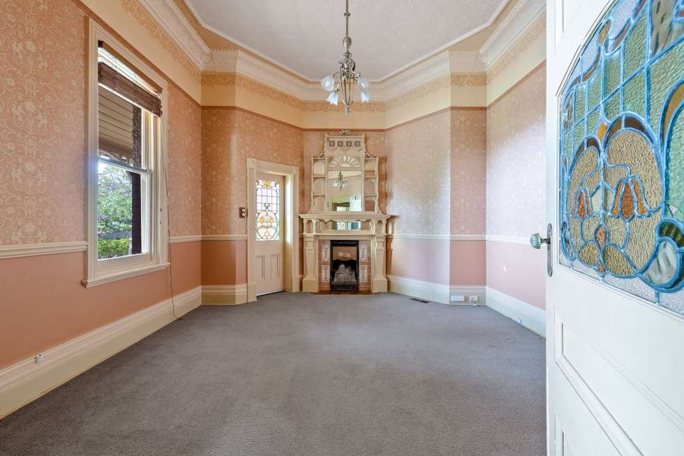 Third view of Homely house listing, 6 Logan Street, Canterbury VIC 3126
