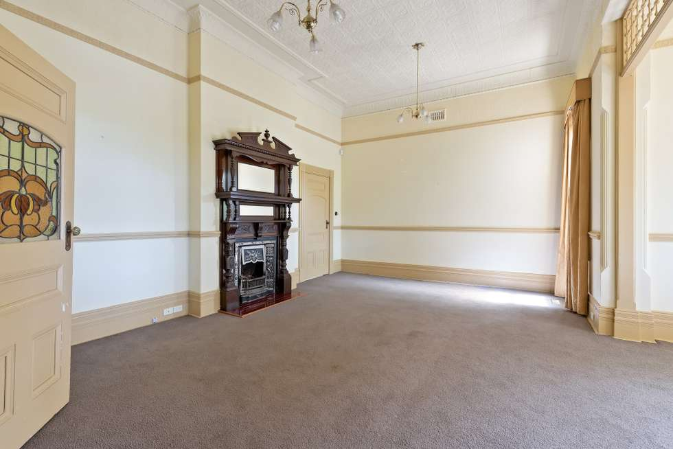 Fourth view of Homely house listing, 6 Logan Street, Canterbury VIC 3126