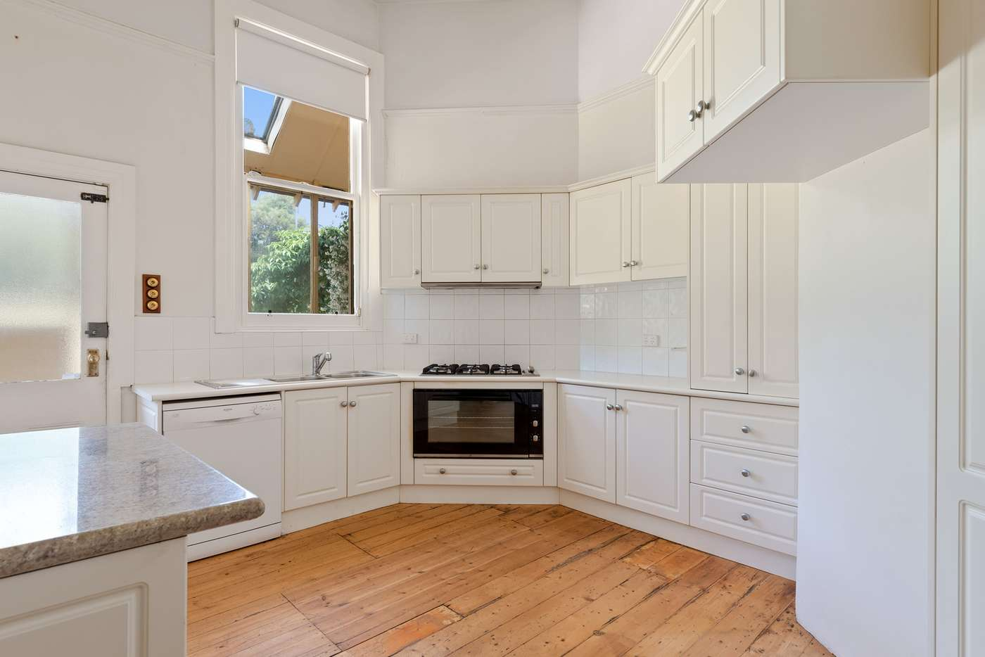 Sixth view of Homely house listing, 6 Logan Street, Canterbury VIC 3126