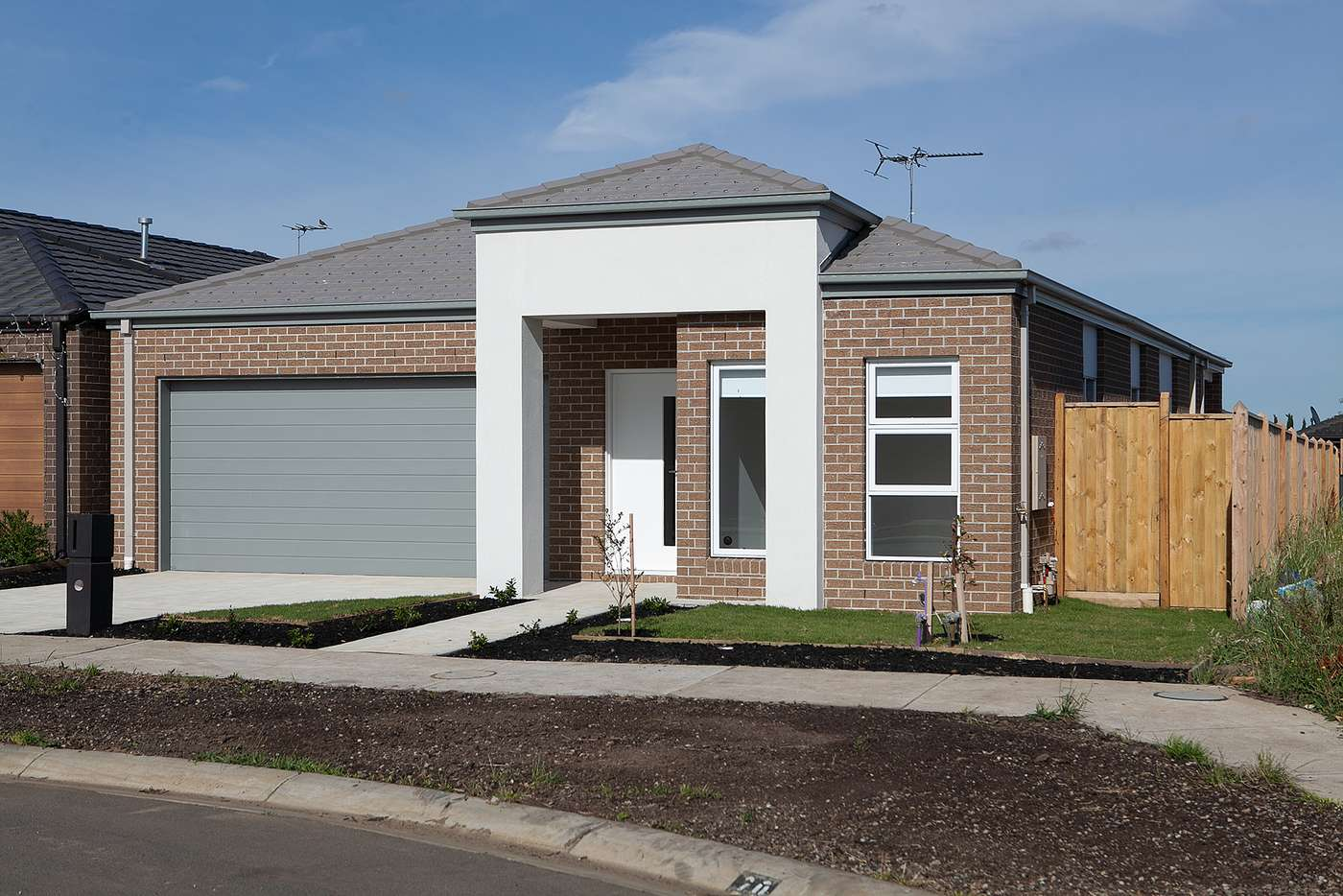 Main view of Homely house listing, 22 Salim Way, Clyde North VIC 3978