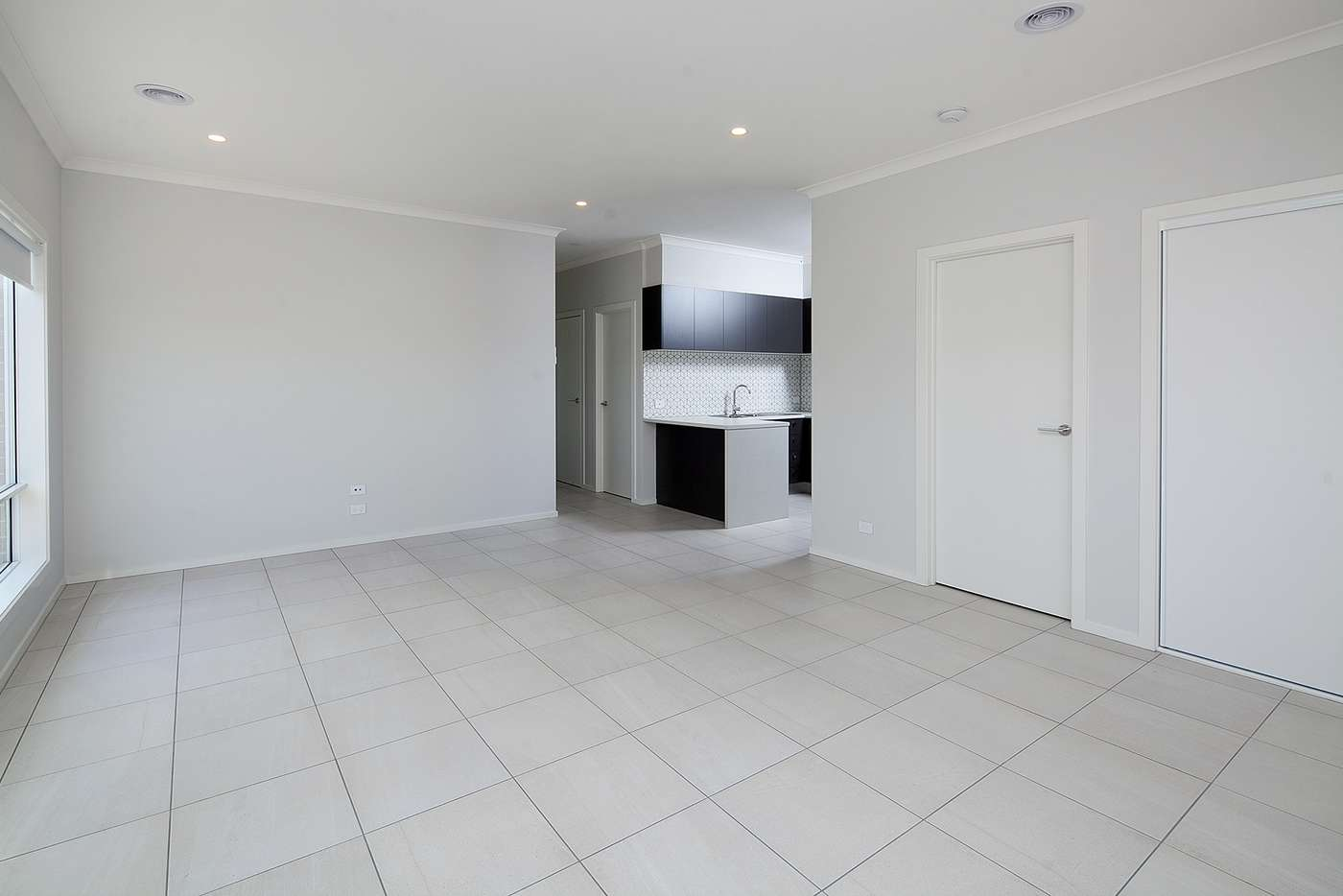 Sixth view of Homely house listing, 22 Salim Way, Clyde North VIC 3978