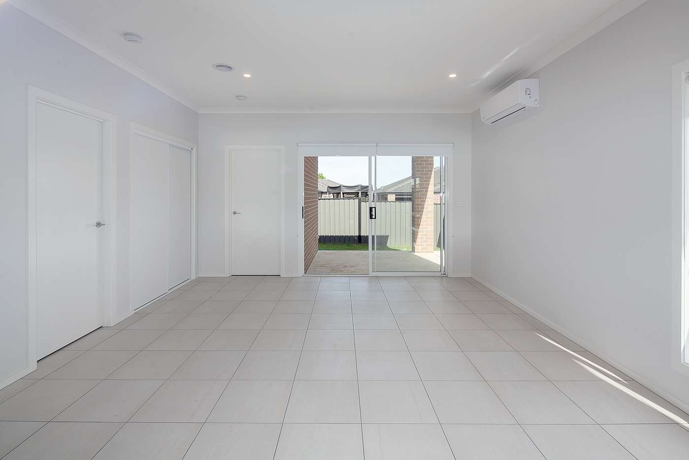 Seventh view of Homely house listing, 22 Salim Way, Clyde North VIC 3978