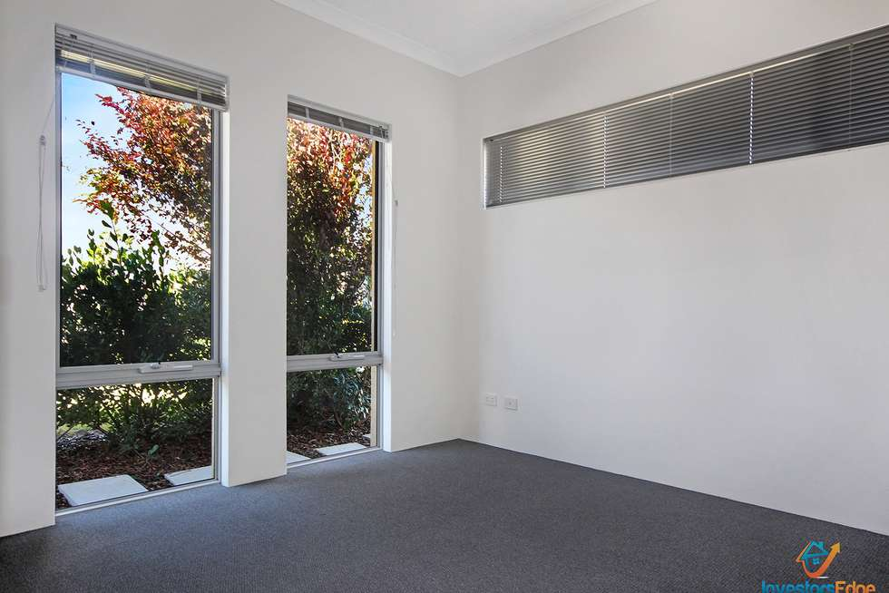 Third view of Homely house listing, 2/10 Hillcrest Road, Kewdale WA 6105