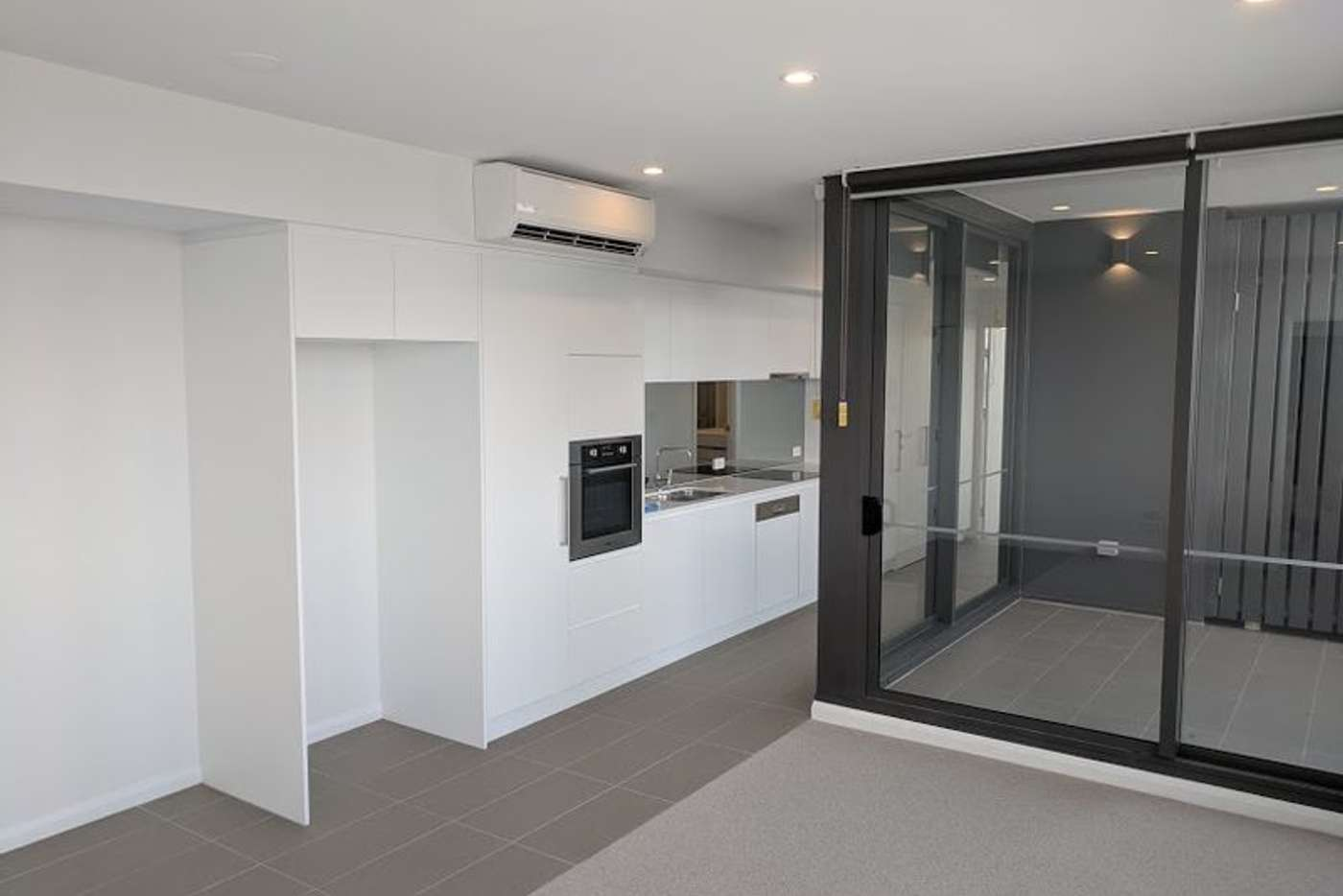 Main view of Homely apartment listing, 10607/300 Old Cleveland Road, Coorparoo QLD 4151