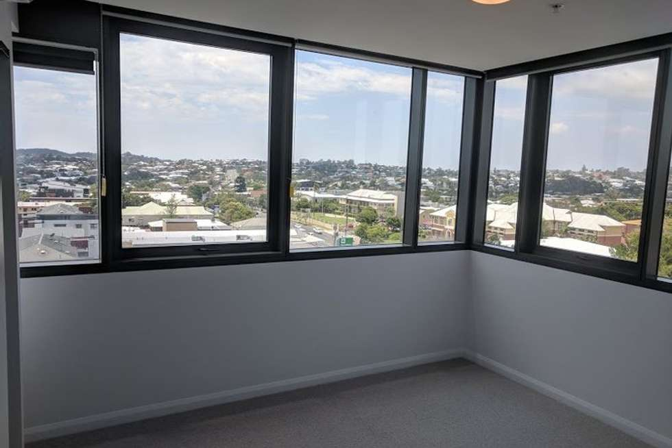 Fourth view of Homely apartment listing, 10607/300 Old Cleveland Road, Coorparoo QLD 4151