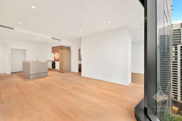 2413/350 Queen Street, Melbourne VIC 3000
