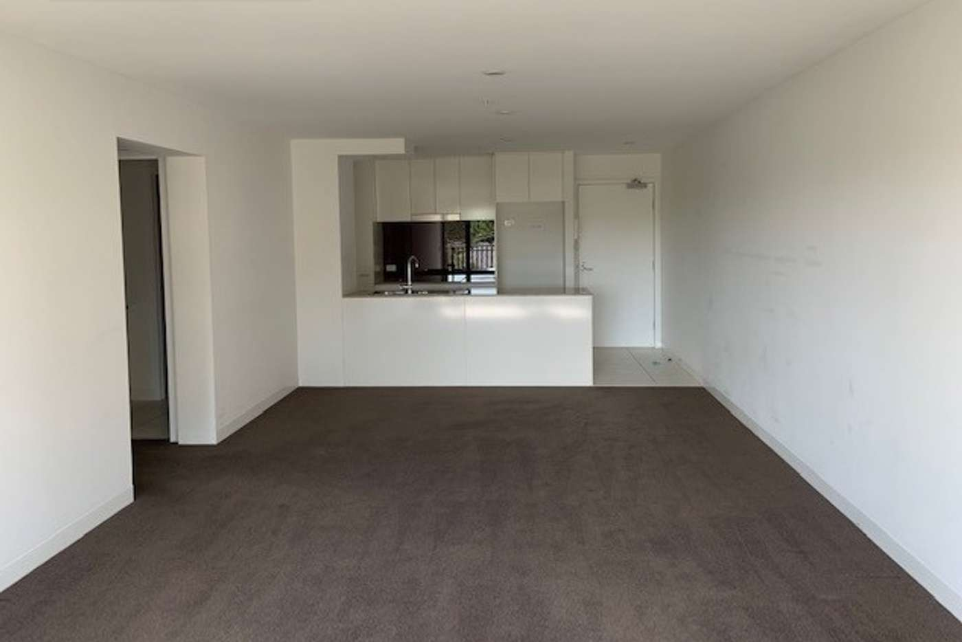 Sixth view of Homely apartment listing, 302/435-439 Whitehorse Road, Mitcham VIC 3132