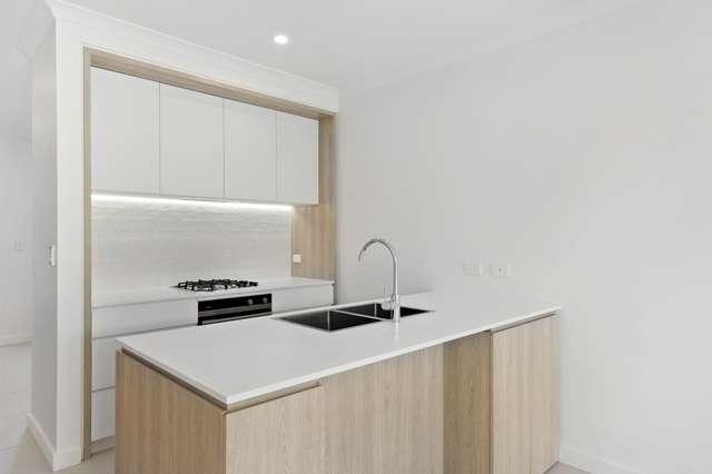 123 Passiflora Avenue, Denham Court NSW 2565