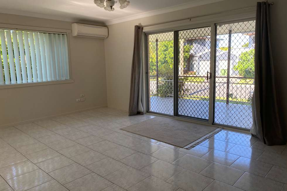 Second view of Homely house listing, 4A Tuesley Court, Southport QLD 4215