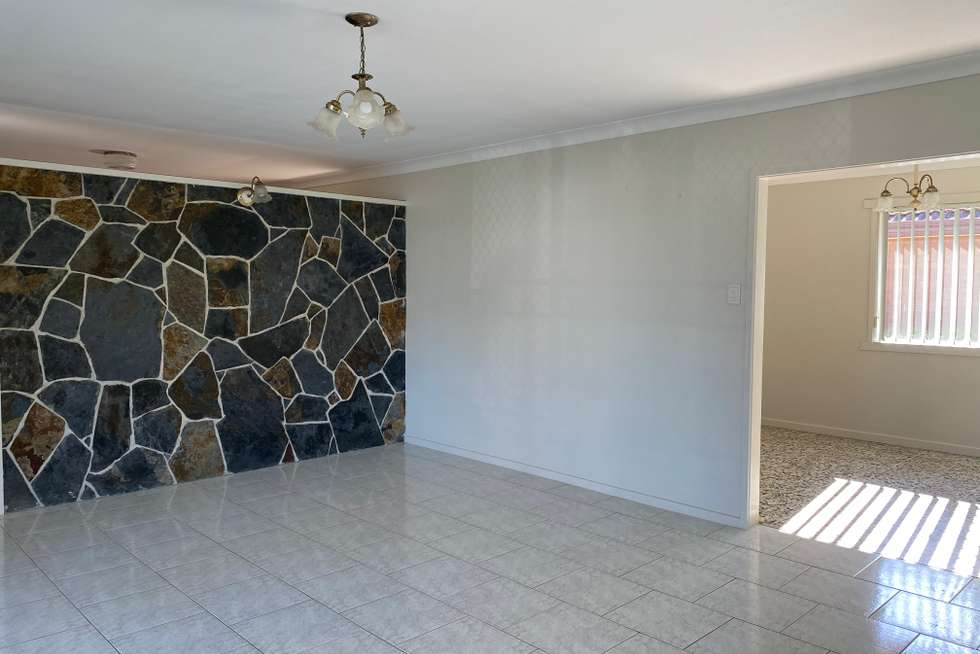 Third view of Homely house listing, 4A Tuesley Court, Southport QLD 4215