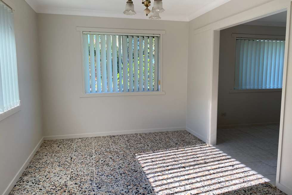 Fourth view of Homely house listing, 4A Tuesley Court, Southport QLD 4215