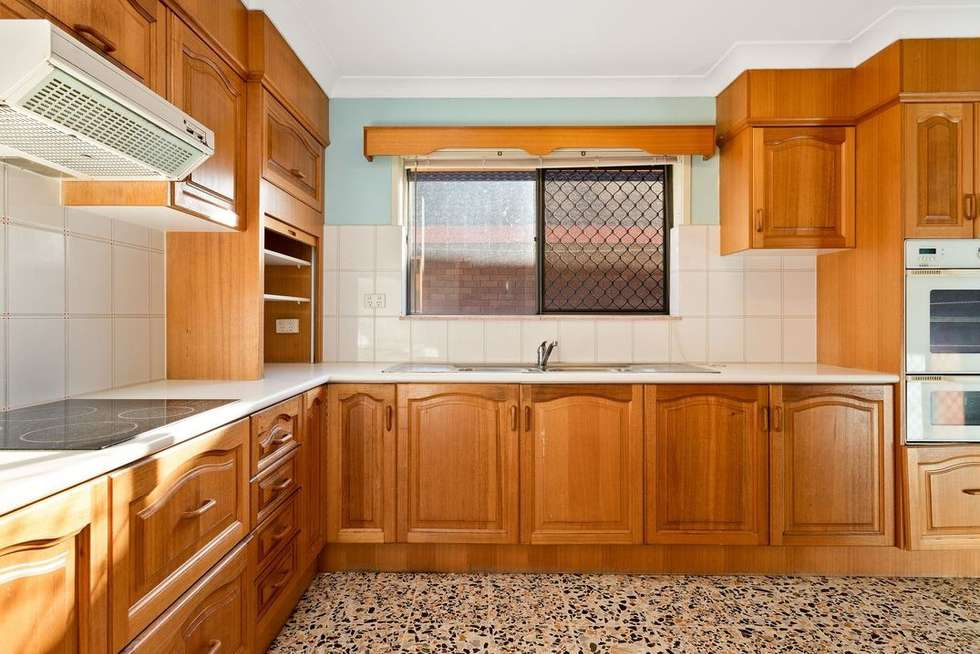 Fifth view of Homely house listing, 4A Tuesley Court, Southport QLD 4215