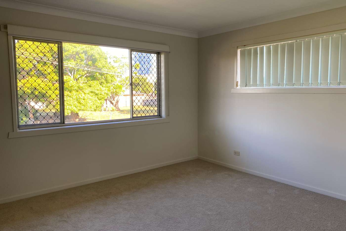 Seventh view of Homely house listing, 4A Tuesley Court, Southport QLD 4215