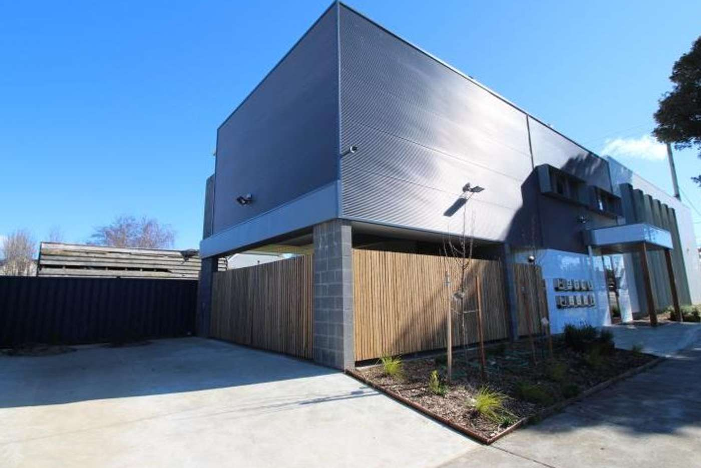 Main view of Homely apartment listing, 4/202 Kilgour Street, Geelong VIC 3220
