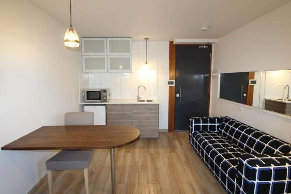 Fourth view of Homely apartment listing, 4/202 Kilgour Street, Geelong VIC 3220
