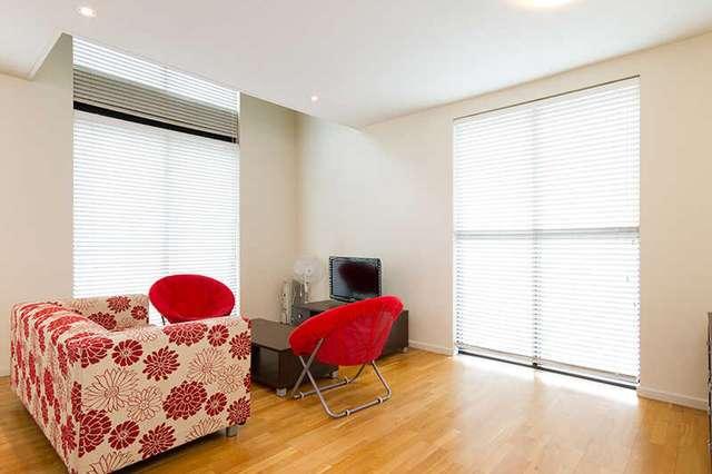 1101/87 Franklin Street, Melbourne VIC 3000