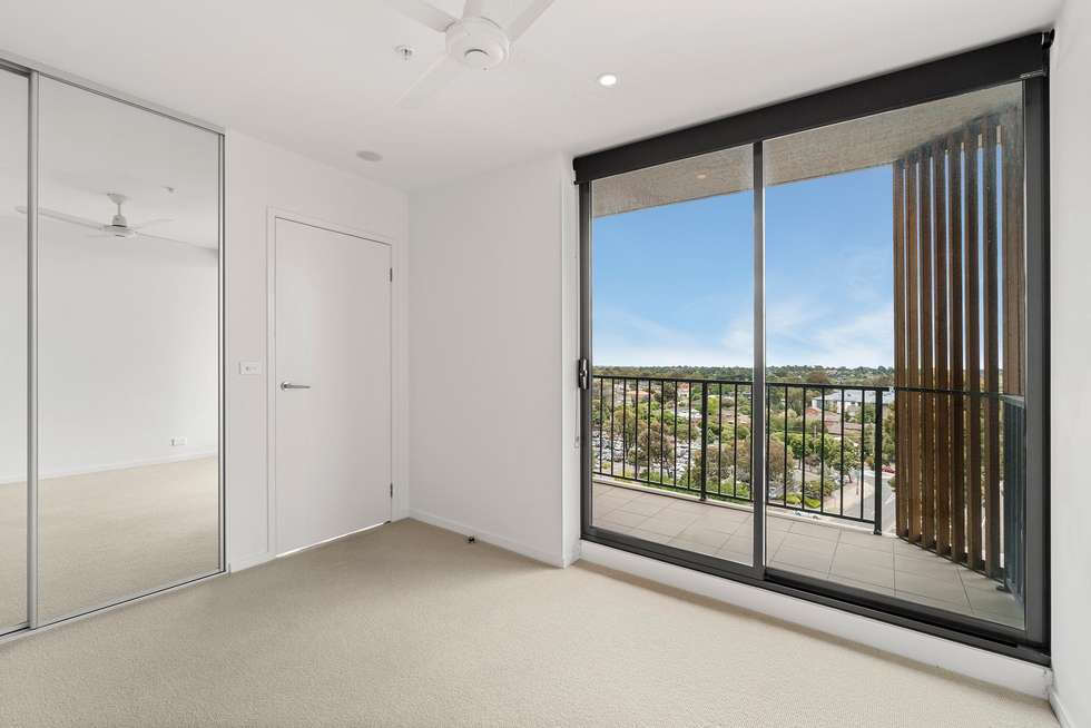 Third view of Homely apartment listing, 1108/39 Kingsway, Glen Waverley VIC 3150