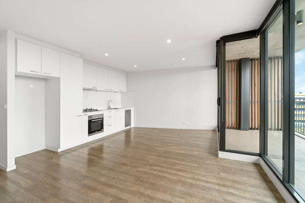 Fifth view of Homely apartment listing, 1108/39 Kingsway, Glen Waverley VIC 3150