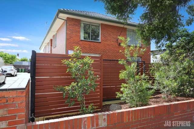 6/213 Gordon Street, Footscray VIC 3011