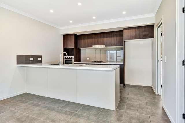 151 George Alexander Way, Coomera QLD 4209