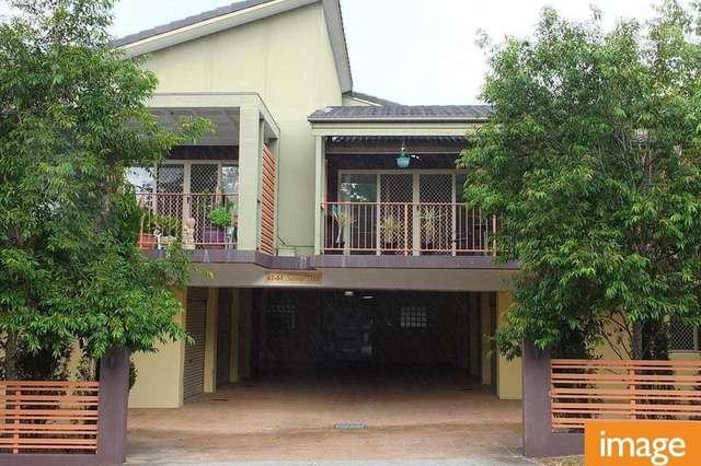 2/62 Sparkes Street, Chermside QLD 4032
