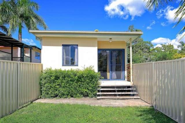 10A Grafton Street, Logan Central QLD 4114