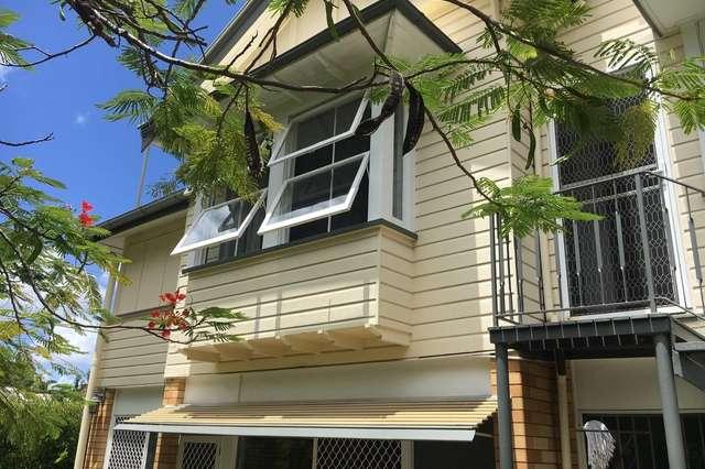 6, 47 Sandford St, St Lucia QLD 4067