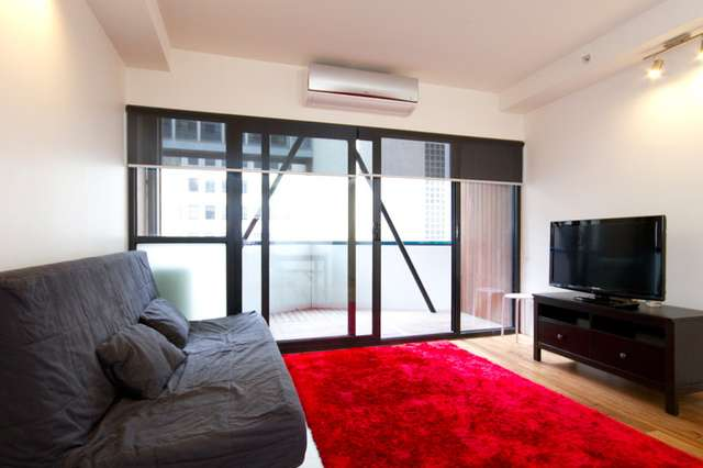 504/18 Russell Place, Melbourne VIC 3000