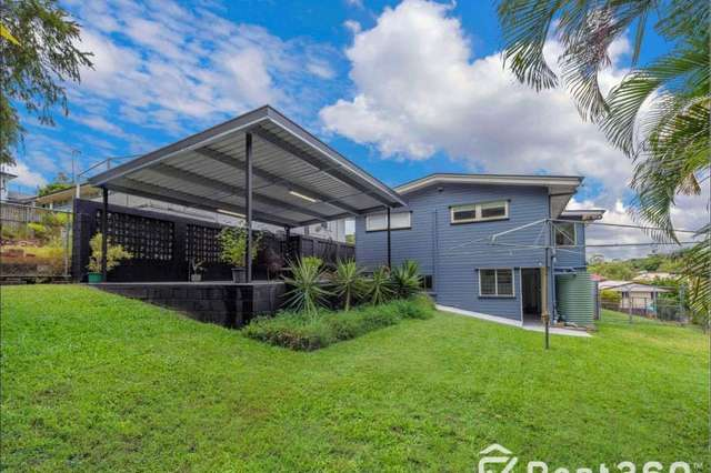 16 Kendale Street, Stafford Heights QLD 4053