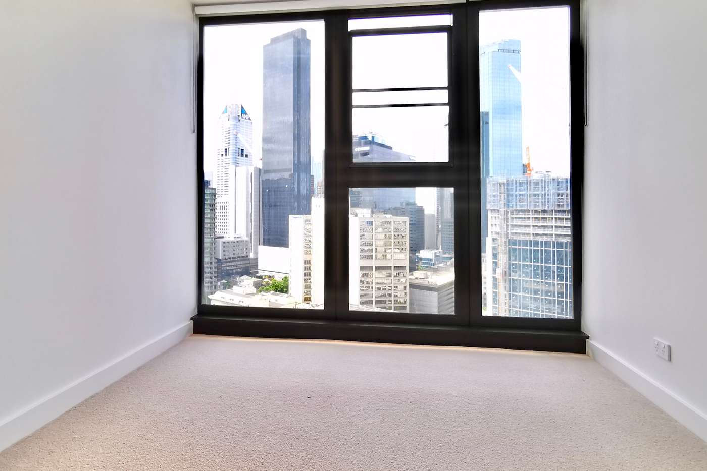 Sixth view of Homely apartment listing, 2102/628 Flinders Street, Docklands VIC 3008