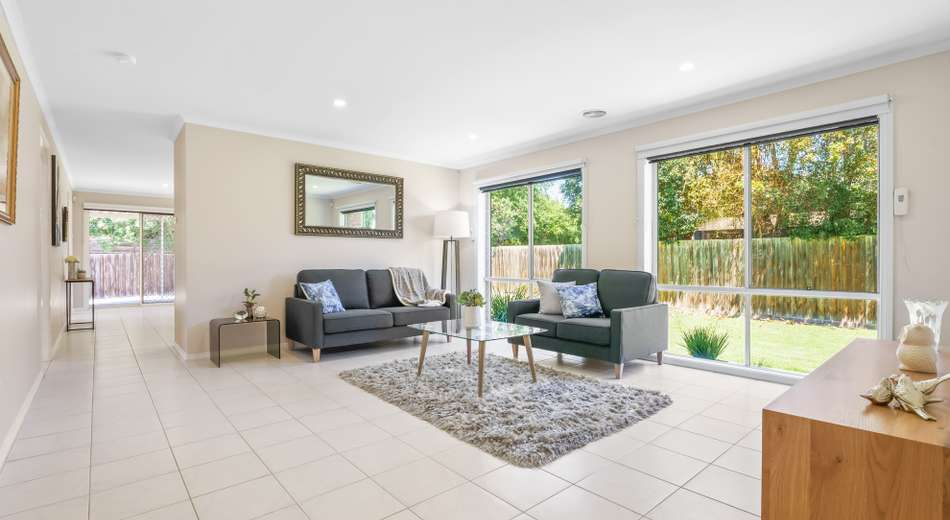 7 Lewiston Drive, Point Cook VIC 3030