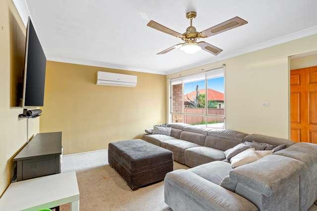 29A Coates Street, Mount Druitt NSW 2770