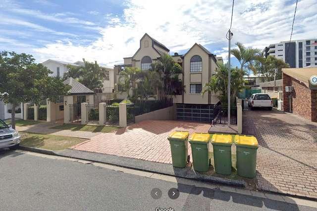 3/5 Sportsman Avenue, Mermaid Beach QLD 4218