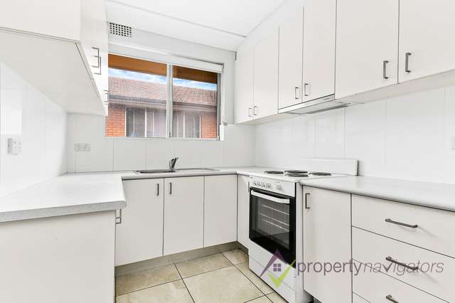 5/55 Shadforth Street, Wiley Park NSW 2195