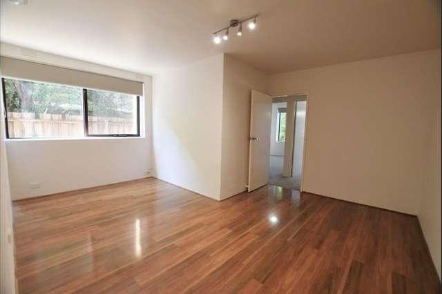 1/5 Eldridge Street, Footscray VIC 3011
