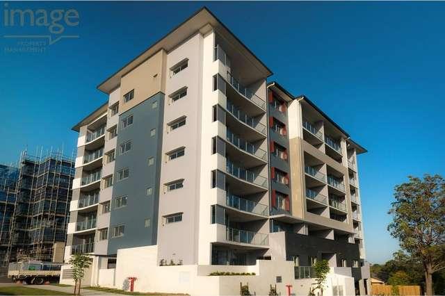 27/26-28 Western Avenue, Chermside QLD 4032