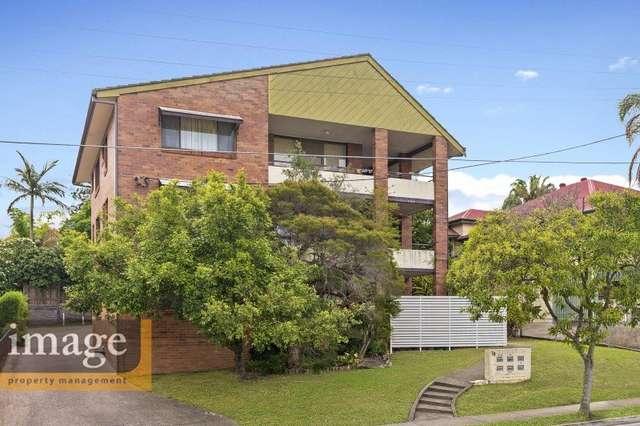 3/76 Riverton Street, Clayfield QLD 4011