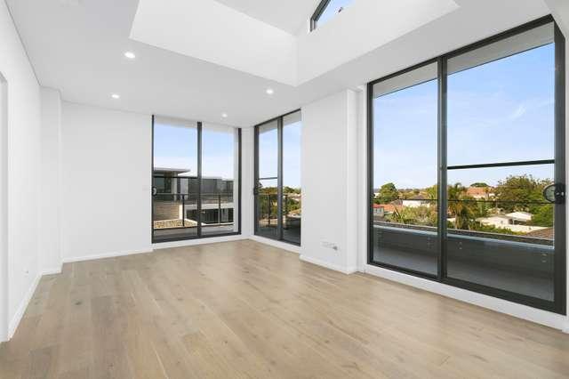 405/2 Bonney Street, Sans Souci NSW 2219