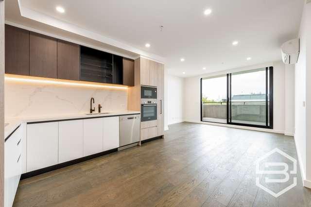 406/12-18 Napier Street, Footscray VIC 3011