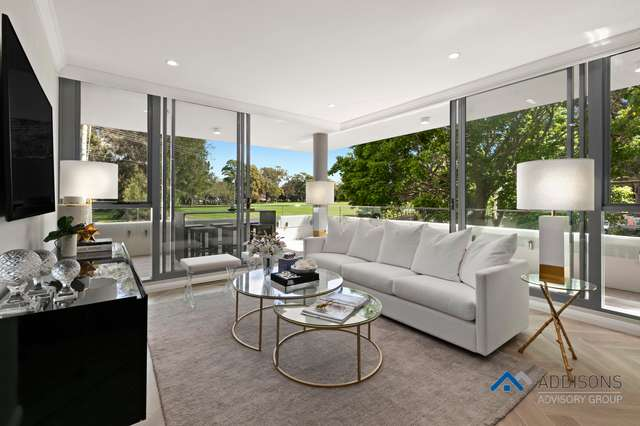 207/36 Bunyala Street, Blakehurst NSW 2221