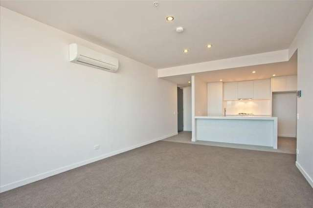 122/253 Bridge Road, Richmond VIC 3121