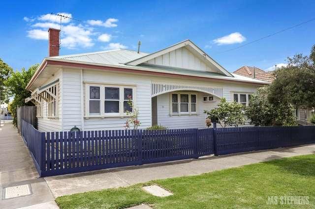 26 Pole Street, Seddon VIC 3011