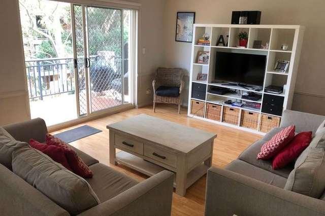 12/43 Brickfield Street, North Parramatta NSW 2151