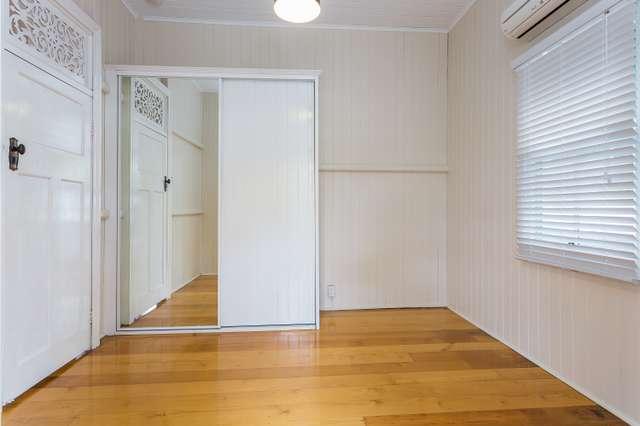 94 Park Road, Woolloongabba QLD 4102