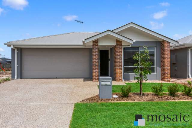 36 Chikameena Street, Logan Reserve QLD 4133