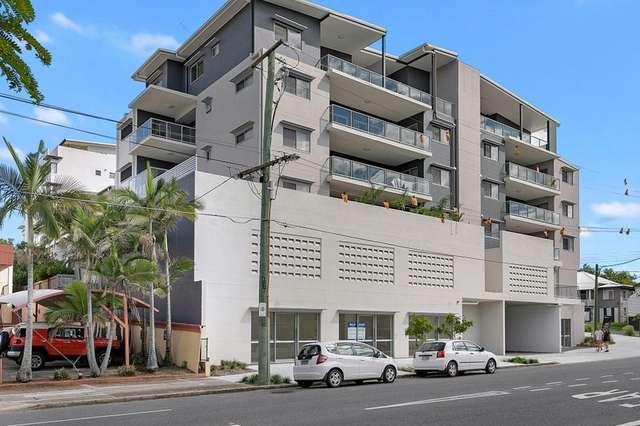 11/57 Rosemount Terrace, Windsor QLD 4030