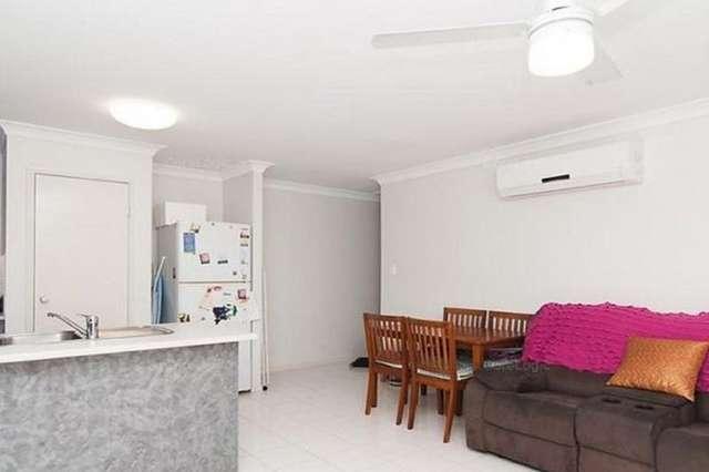 2/5 Bottle Tree Crescent, Mango Hill QLD 4509