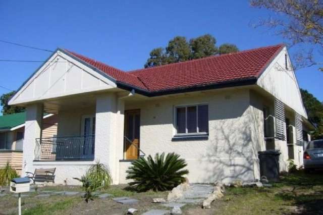 28 Miller Street, Chermside QLD 4032