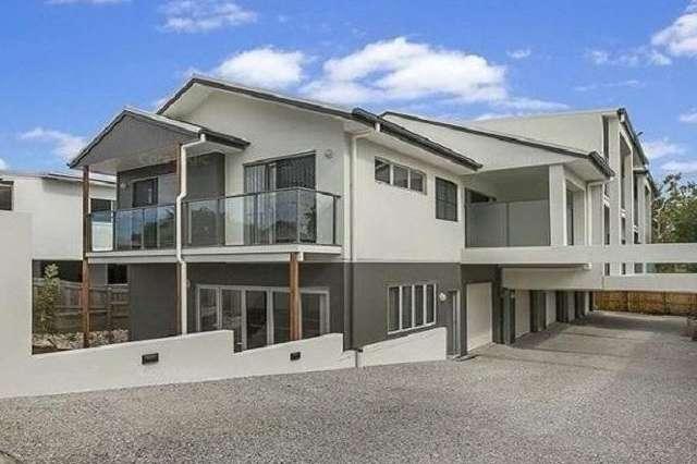 5/42 Ballantine Street, Chermside QLD 4032